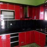 Kitchen Set Bekasi Timur - Kitchen Set Minimalis Bekasi