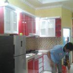 Kitchen Set Bekasi Murah - Kitchen Set Minimalis Bekasi