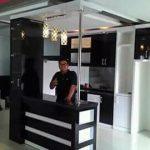 Kitchen Set Bekasi - Kitchen Set Minimalis Bekasi