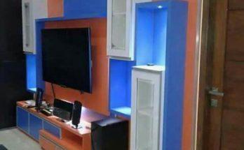 Rak TV Modern