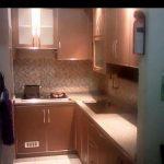 Toko Kitchen Set Bekasi - Kitchen Set Bekasi Murah