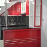 Kitchen Set Minimalis Bekasi - Toko Kitchen Set Bekasi