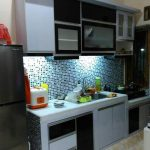 Kitchen Set Murah di Bekasi - Kitchen Set Bekasi Timur