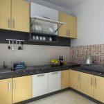 buat kitchen set bekasi - Kitchen Set Bekasi Timur