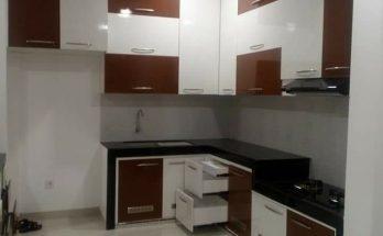 Kitchen Set Bantargebang