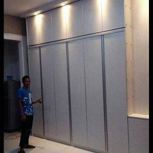 kitchen set di harapan indah - Kitchen Set Harapan Indah Bekasi