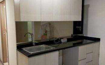 kitchen set tambun utara bekasi